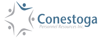Conestoga Personnel Resources Inc. – Intermediate, Senior, and Executive Search