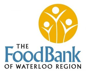 Foodbank of Waterloo Region
