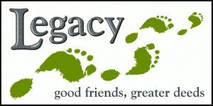 KW Legacy