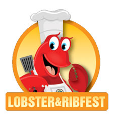 Rotary Lobster & Ribfest